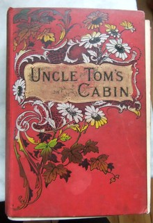 Uncle Tom's Cabin | by Gwydion M. Williams
