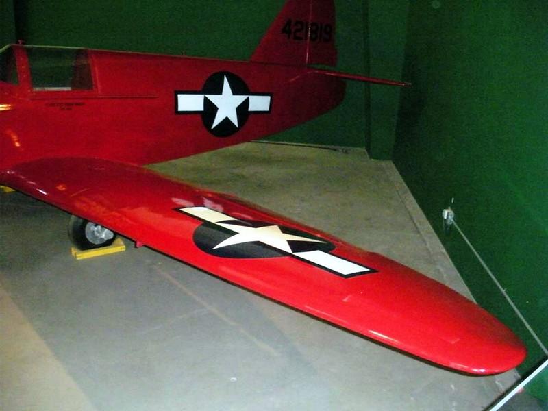 Culver PQ-14 Cadet 9