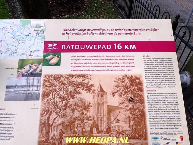 2018-04-11              Rhenen 2e dag    25 Km  (161)
