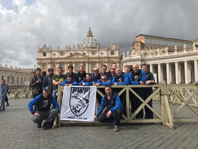 2018/03 6Nations Roma