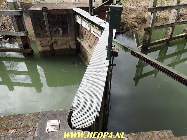 2018-03-21   Dordrecht  25 km   (98)