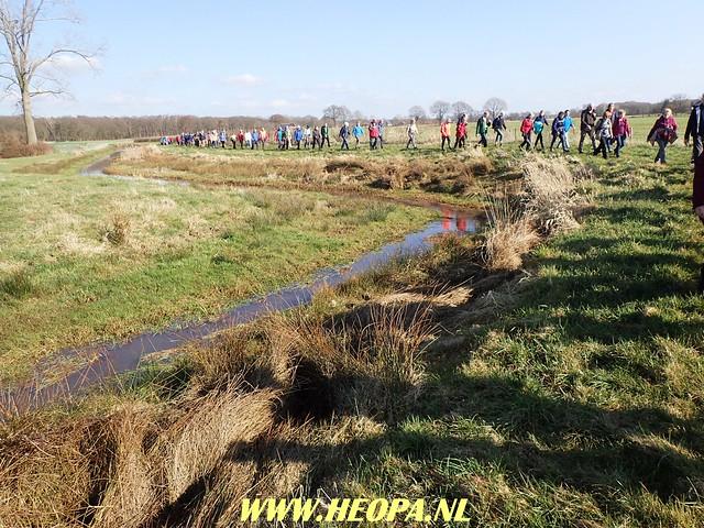2018-03-14 Alverna 25 Km (167)