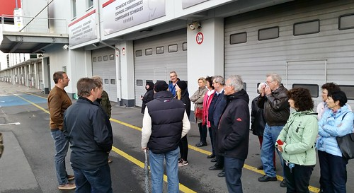 22.10.17 Senioren aus Dedenbach am Nürburgring (26)