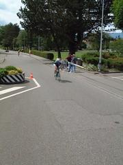 2003 Einzelzeitfahren Gerlafingen