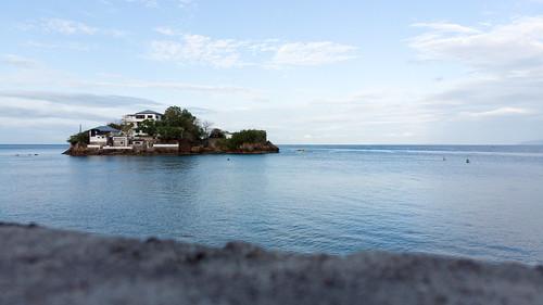 sanluis calabarzon philippines bauan calamba anilao drone dronephotography djimavicpro dji mavic air mavicair dronies ligpoisland bauandiverssanctuary diving scuba macro inonlenses funin fitlenses ramesesmendoza