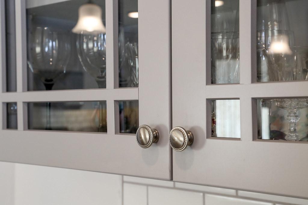 Gudknecht Kitchen-113