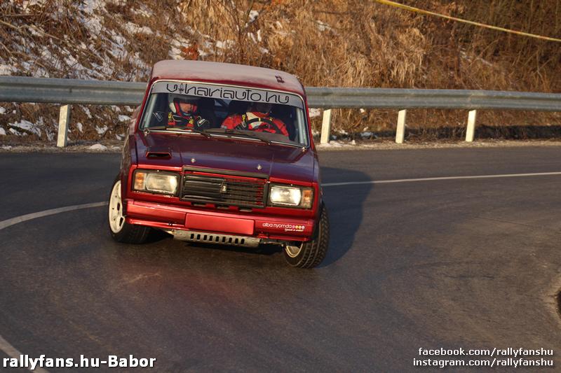 RallyFans.hu-11832