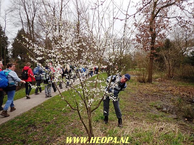 2018-04-04 Amersfoort-zuid     25 Km (187)