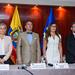 #2daReunionBirregional Ecuador COPOLAD 2018 (91)