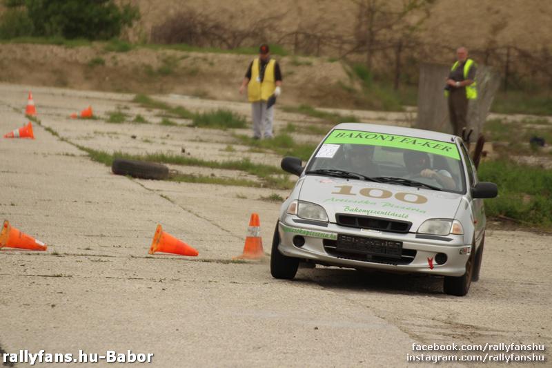 RallyFans.hu-12192