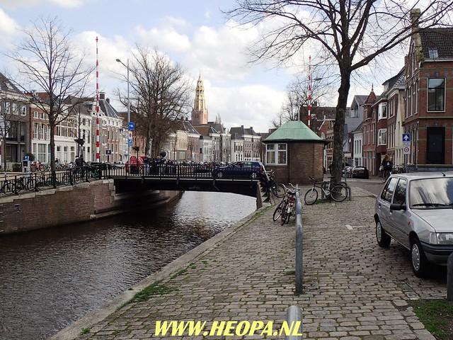 2018-04-16    Pieterburen   Groningen 34 km  (145)