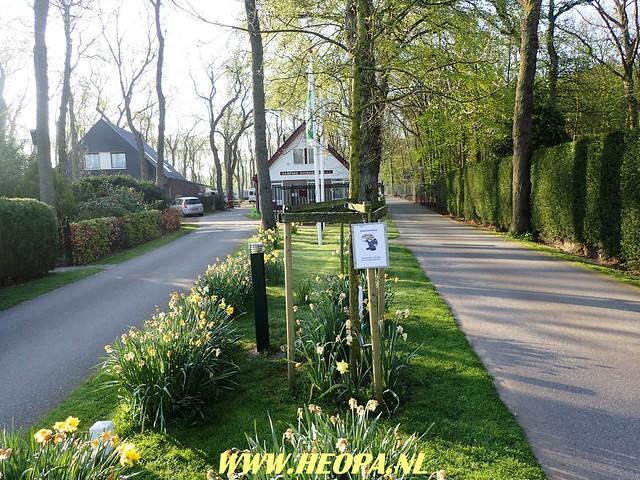 2018-04-21        Den Haag 41 Km      (26)