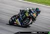 2016-MGP-GP10-Smith-Austria-Spielberg-045