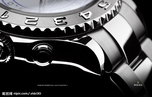 ROLEX WATCHES PICS SHOW | by foeock