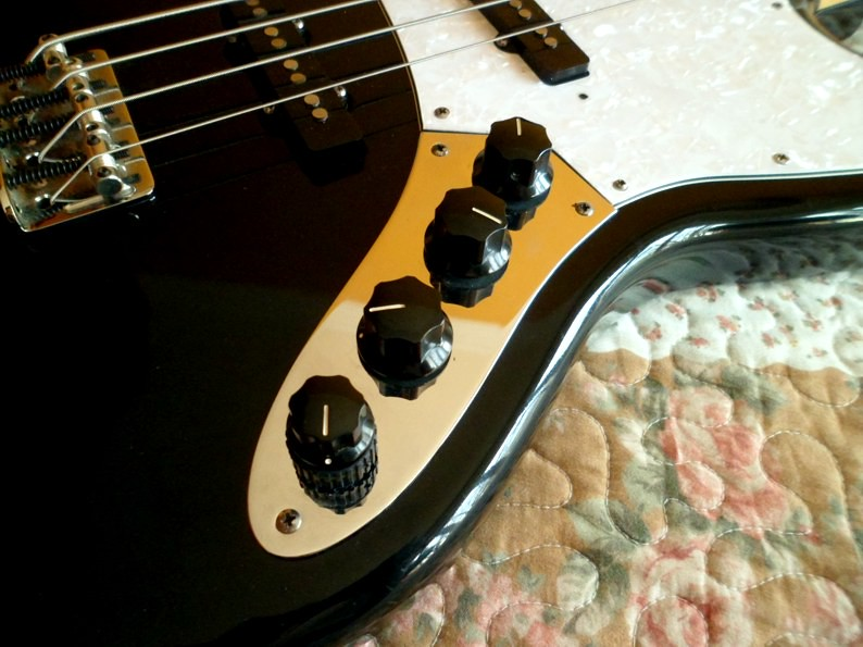 Circuito Jazz Bass : Fender jazz bass usa american standard 2002 circuito aguilu2026 flickr