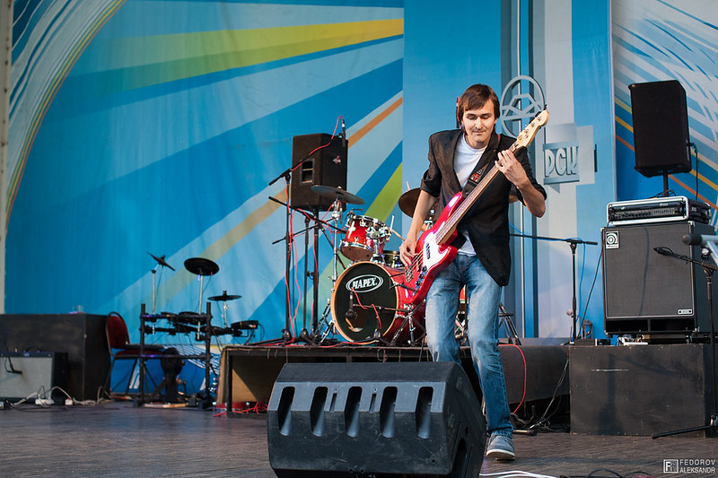 2012.08.25 - Зеленый Театр. Красногорск - 05