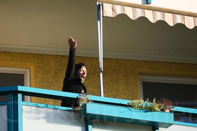 Gedenkdemonstration Hoyerswerda 22.09.2012-0233