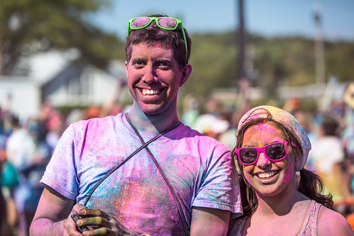Color Me Rad 5K Run Albany - Altamont, NY - 2012, Sep - 28.jpg | by sebastien.barre