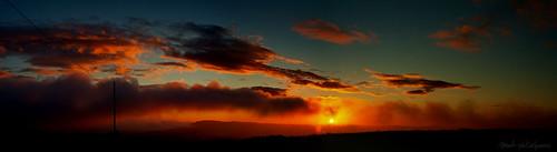 sunset silhouette sunrise sundown eveningsun outdoor yelloworange thegalaxy goldenlighthour skycloudssilhouette mygearandme flickrawardgallery blinkagain markwinterbournephotographycanoneosbradfordwestyorkshireunitedkingdomleedsyeadon markwinterbournephotographycanoneosbradfordwestyorkshire flickrstruereflection1 flickrstruereflectionlevel1 me2youphotographylevel1