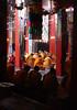 Tibet, foto: Daniel Berounský