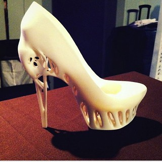 Skeleton heels | Hot Heels | Shoes, Heels, Crazy shoes