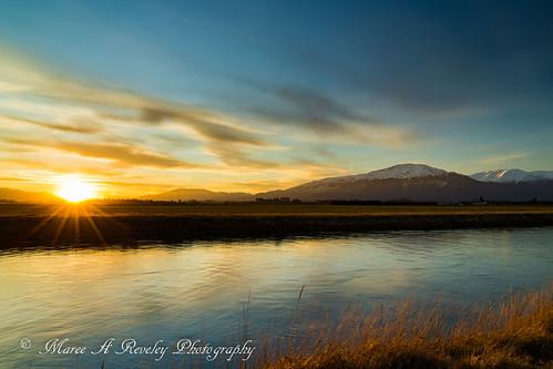 2016 august canonef24105mmf3556isstm canoneos6d canterbury dusk landscape mareeareveleyphotography midcanterbury mountsomers newzealand nisindfilter nisind8 rdr rangitatadiversionracerdr southisland sunset twilight winter nz