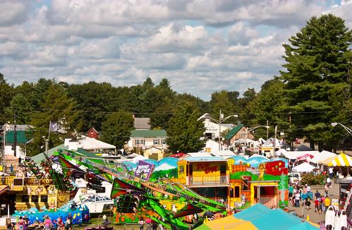 carnival food lines wheel digital canon eos rebel high fair ferris rides xsi