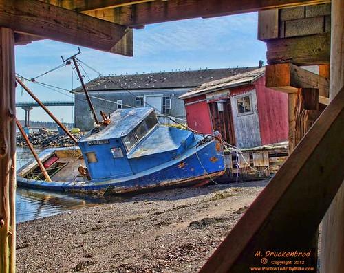 seascape me marina boat ship maine scenic fishingboat lubec boatdock boatslip landscapephotograph historicwaterfront