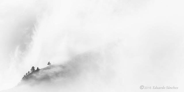 solos entre nubes 2