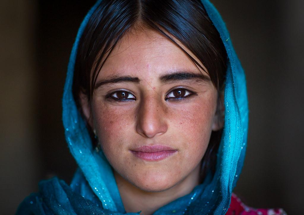 Watch Free Afghan Porn Pics On Tnaflix Porn Galery