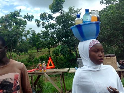 hausagirlroadsidehawkingsodas nigeria jujufilms africanculture photography people photojournalism socialmedia travel jujufilmstv akwanga nasarawa