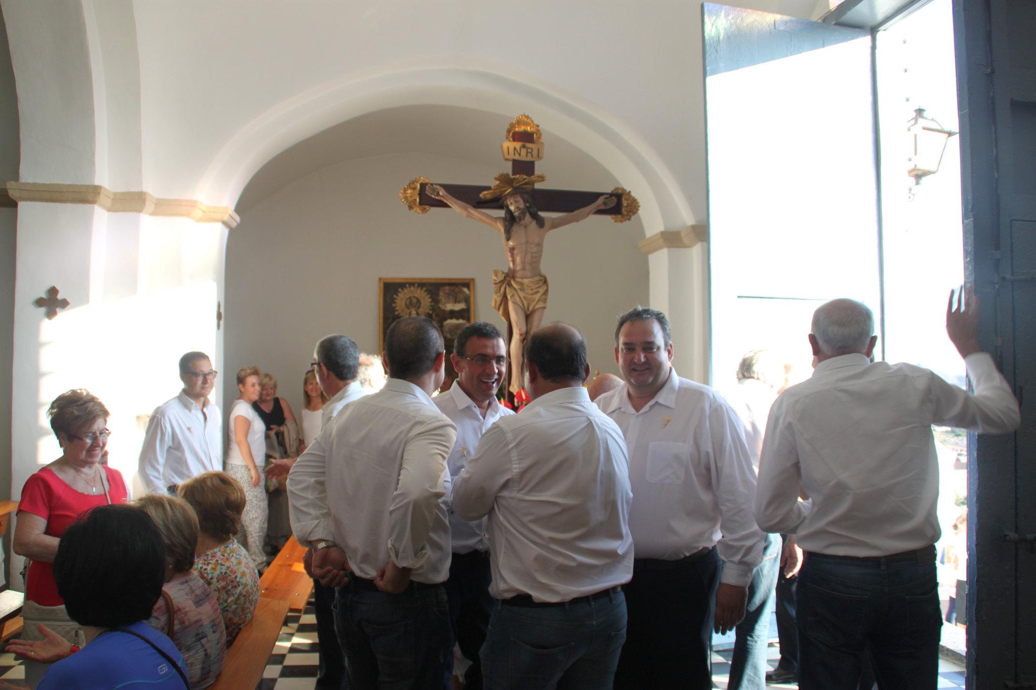 (2015-06-26) - Vía Crucis bajada - Javier Romero Ripoll  (042)