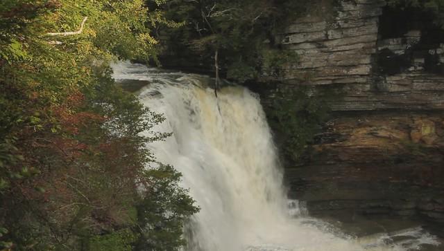 Cummins Falls 2, Cummins Falls State Park, Jackson Co, TN