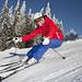 foto: Ski amadé
