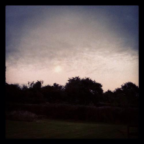 kilkenny ireland sunset badweather cokilkenny graiguenamanagh graignamanagh davidkinsella dkins8