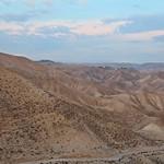 Wadi Oelt BFC
