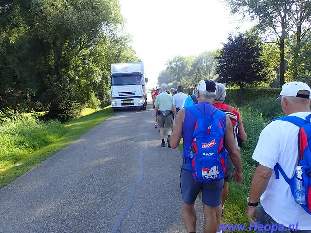 2016-08-31       Giessen 26 km (39)