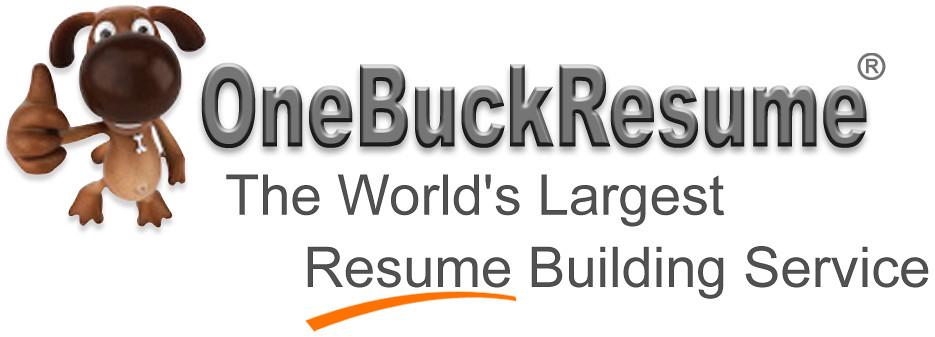 Resume Builder Word from live.staticflickr.com