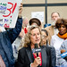 2nd Anniversary of FBI Raids on Anti-War Activists