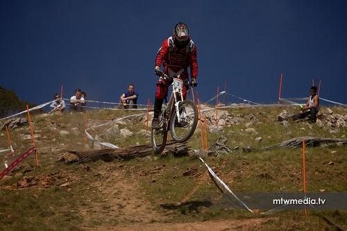 WillungaDH_ILMTB_2012_123_1024px | by MTW Media