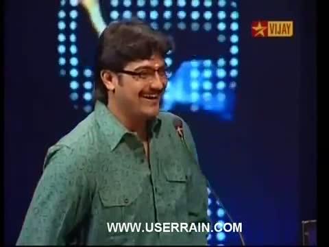 vijay tv serial actors_actorbalaji 107 | vijay tv serials_ a… | Flickr