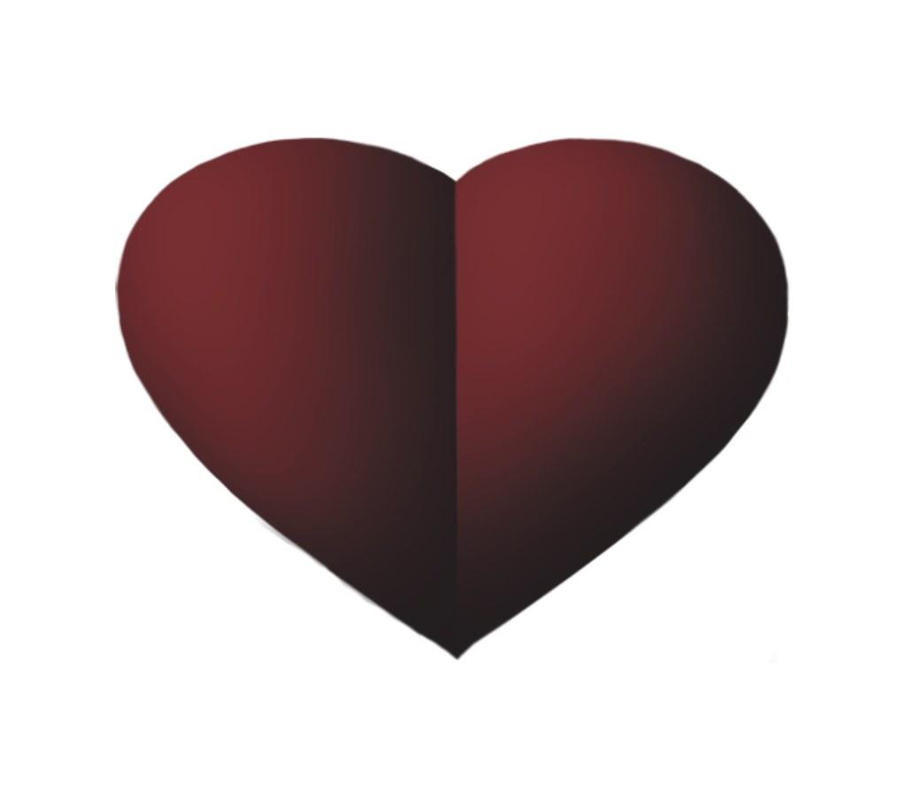 Frases De Amor Para Namorados Perfil Marcos Pereira Flickr