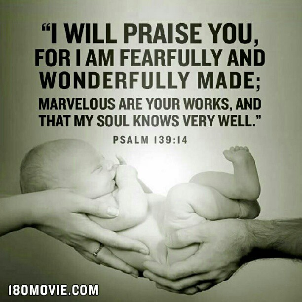 movie babies praise god jesus christian quote s flickr
