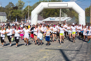 Color Me Rad 5K Run Albany - Altamont, NY - 2012, Sep - 01.jpg | by sebastien.barre