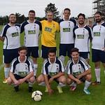 Letzi Cup 2015