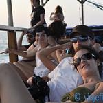 01 Viajefilos en Koh Samui, Tailandia 066