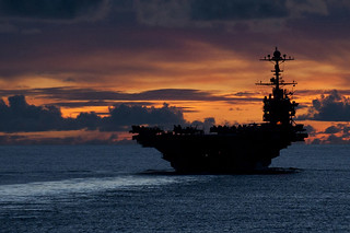 120908-N-TX154-113.jpg | by Commander, U.S. 7th Fleet