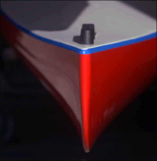 boatstract