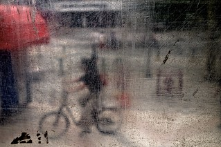 Untitled SHANGHAI* #02