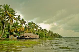 Boathouse | by Sarath.kuchi